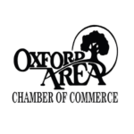 Oxford Area Chamber Of Commerce Logo
